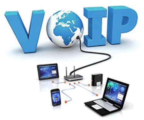 Voip services voip termination business plan