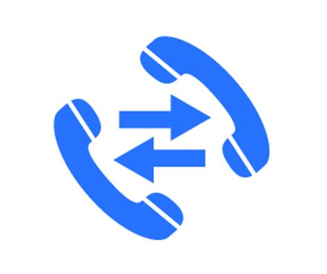 VoIP Forum VoIP Providers VoIP Services VoIP Termination
